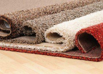 carpet-banner1